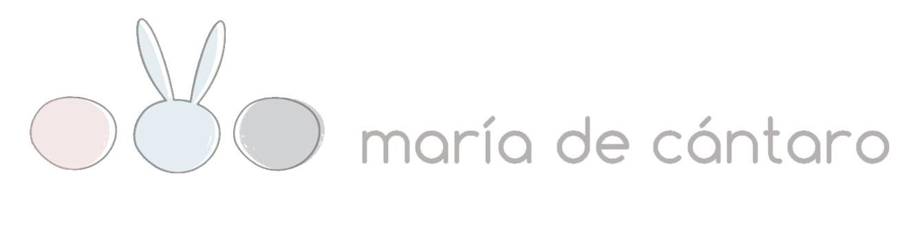 María de cántaro muñecos de tela, alpargatas, accesorios de bebé